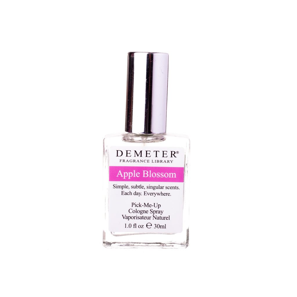 Demeter // Apple Blossom 30ml