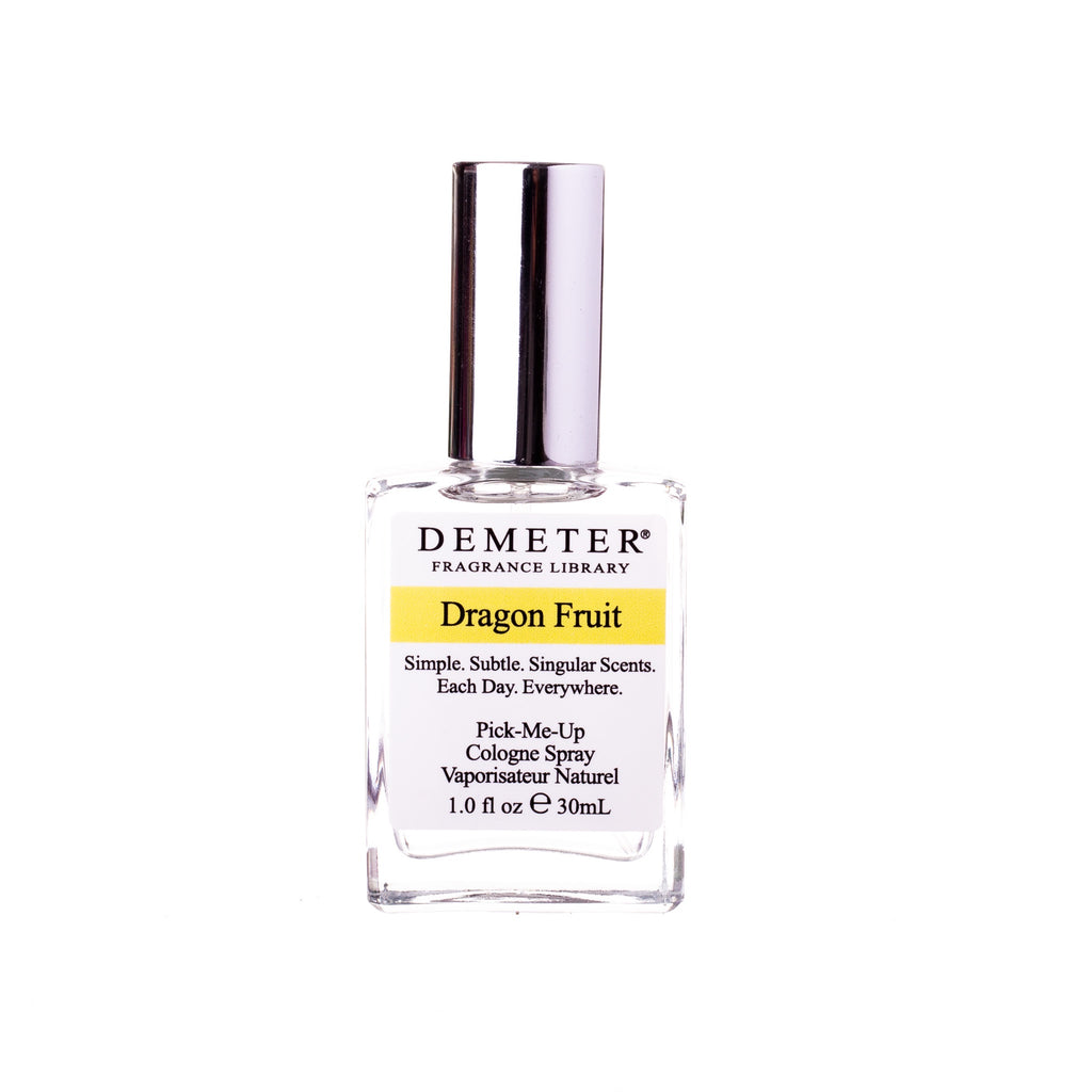 Demeter // Dragon Fruit 30ml