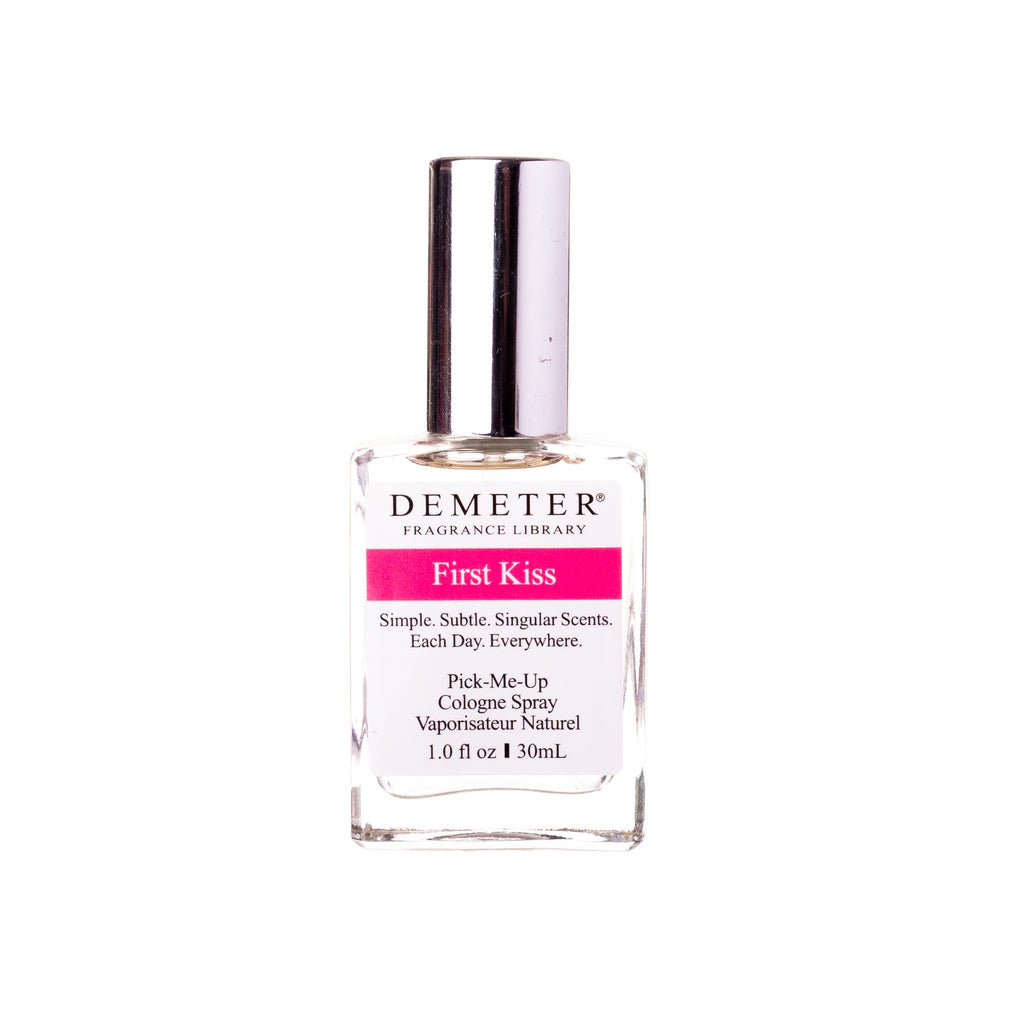 Demeter // First Kiss 30ml