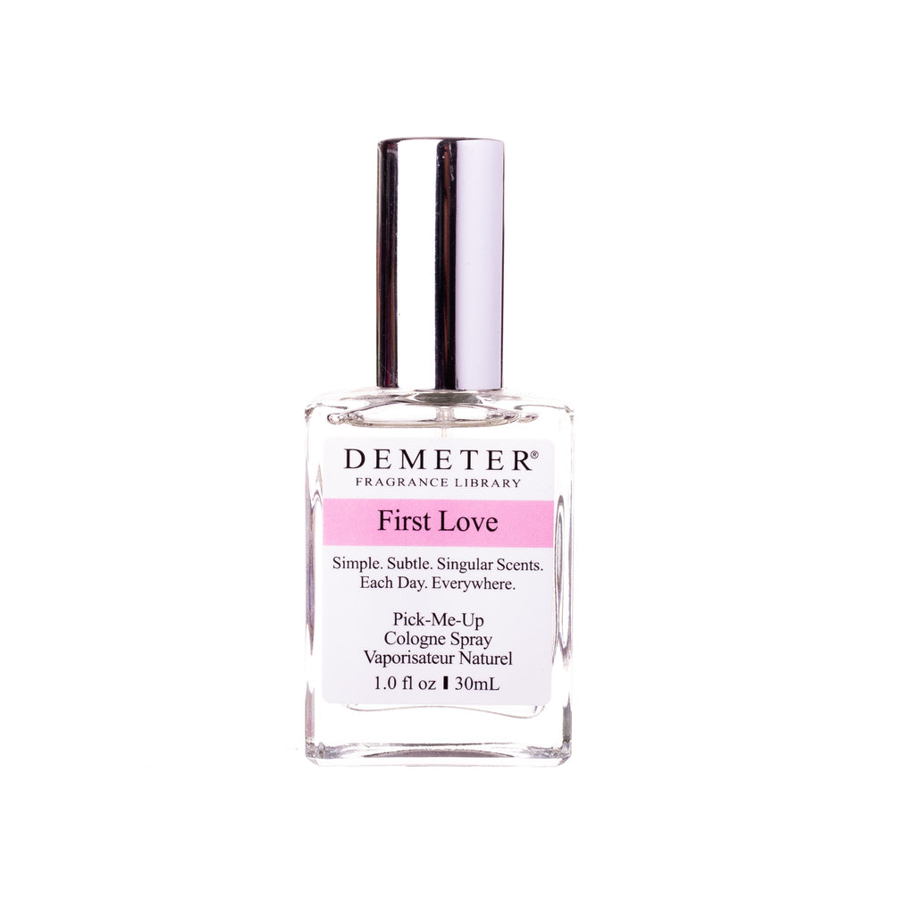 Demeter // First Love 30ml