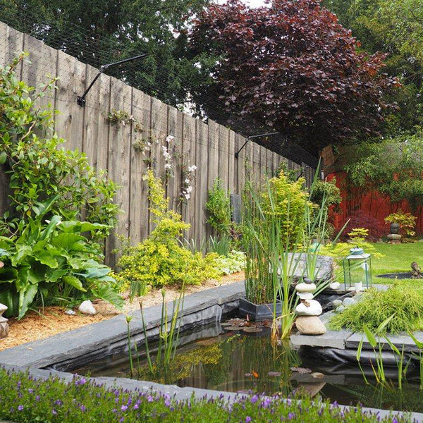 The Most Common Mistakes Installing The Existing Fence