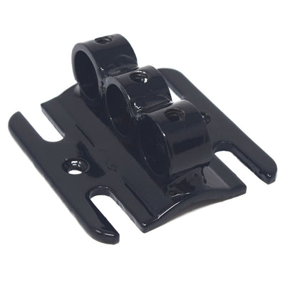 Conversion System Arm Mounting Plate