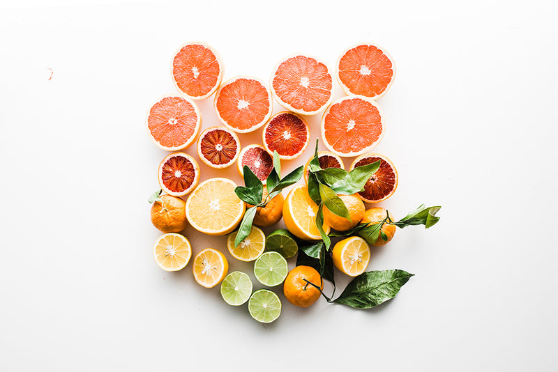 Remarkable reasons your body needs Vitamin C