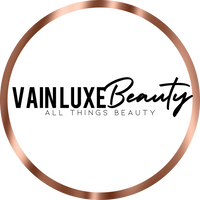 Vain Luxe Beauty LLC.,