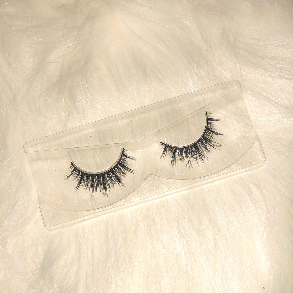 Lovestruck - Luxury Lashes