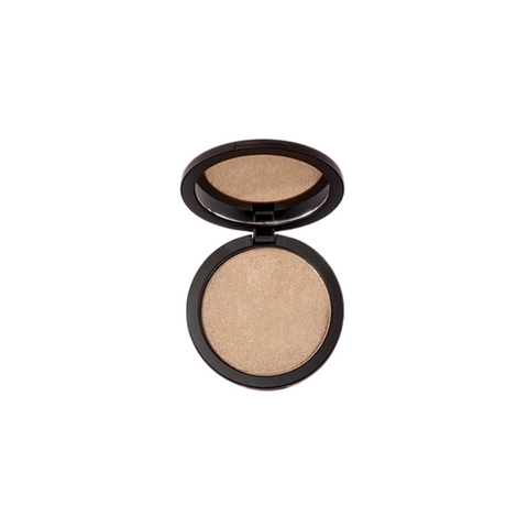 Golden Glow - Illuminating Highlighter