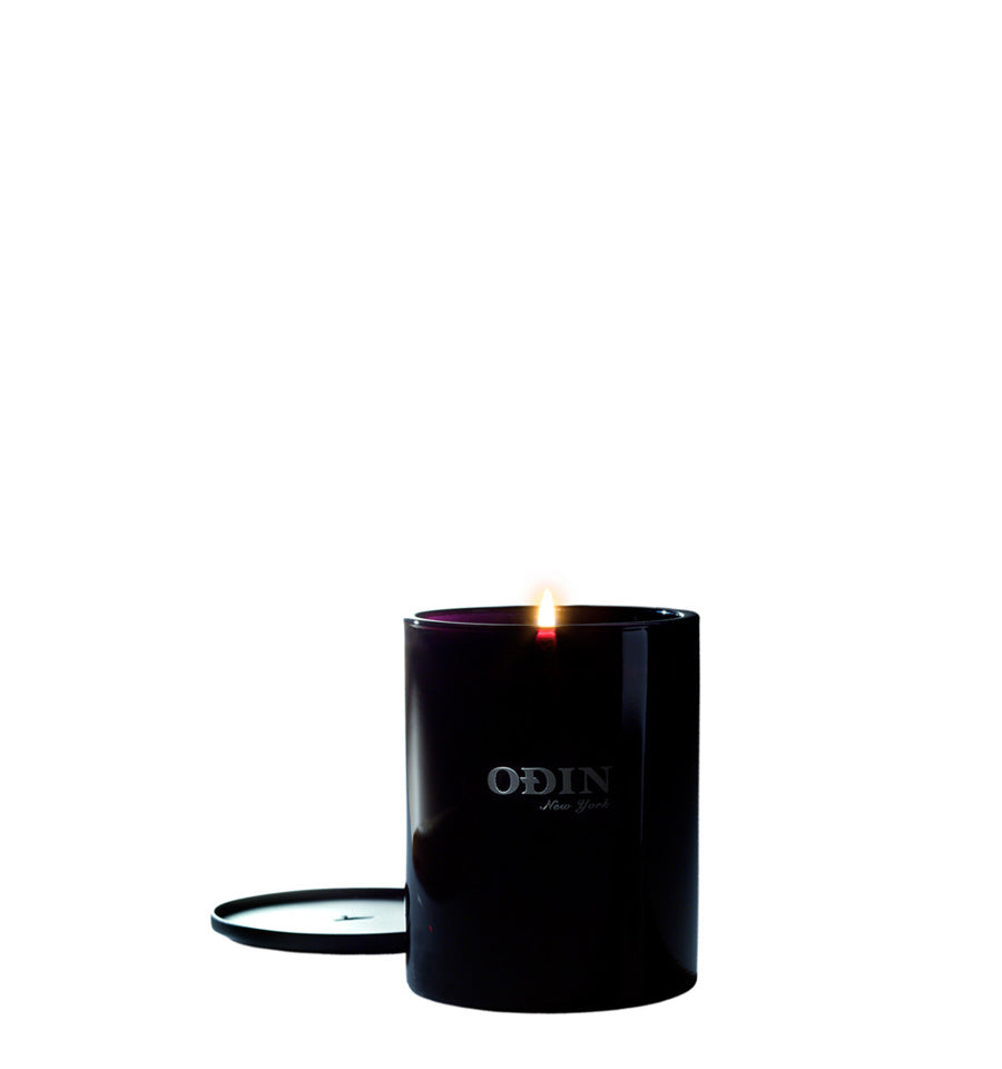 04 PETRANA VOTIVE CANDLE