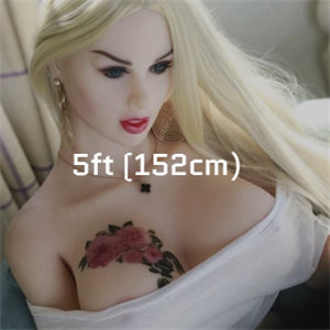 Best Love Sex Doll