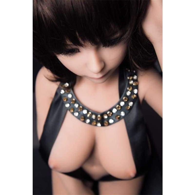 100cm (3.28ft) Big Breast Sex Doll DR19120202 Chiyuki - Hot Sale