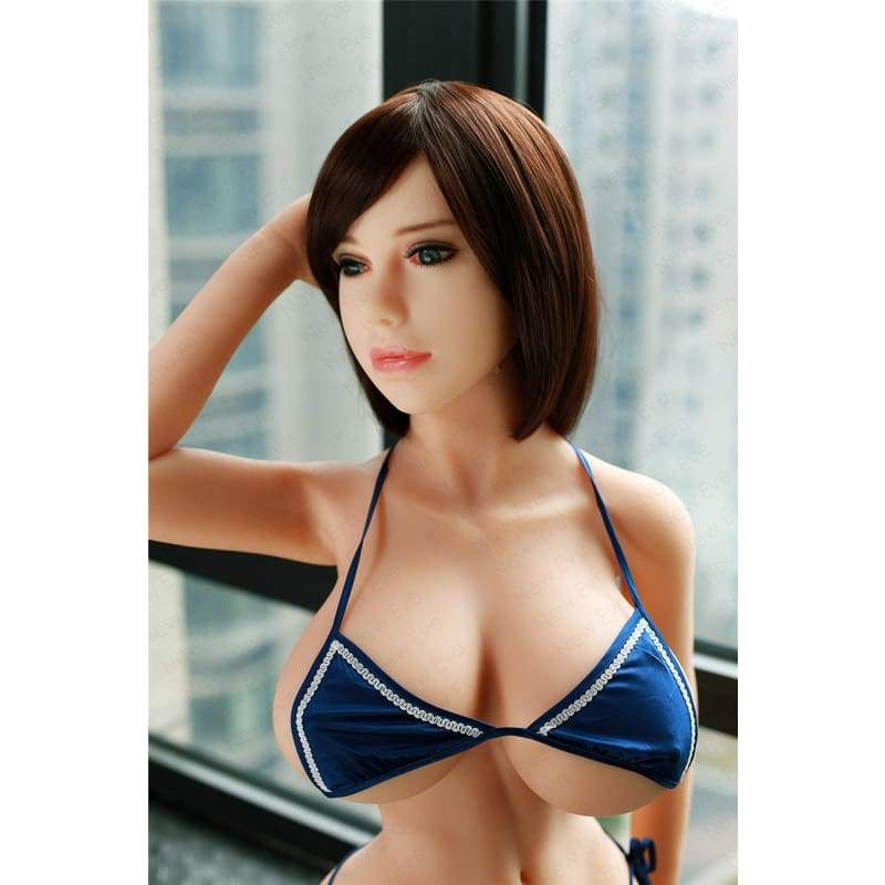135cm ( 4.43ft ) Big Breast Sex Doll CB19061235 Sachiko - Hot Sale
