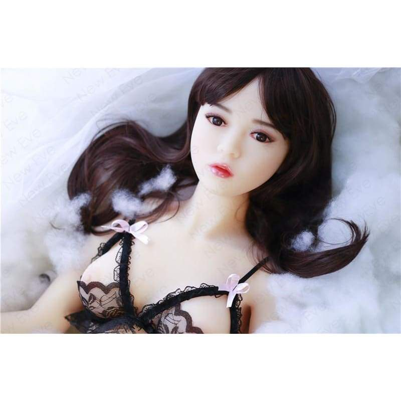 136cm (4.46ft) Small Breast Sex Doll CK19060306 Mamiko - Best Love Sex Doll