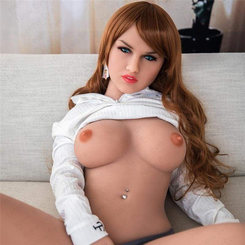 145cm (4.76ft) Small Breast Sex Doll DH19071901 Gallina - Hot Sale