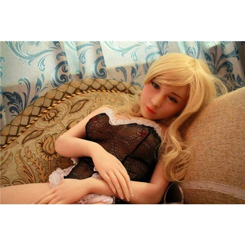 148cm ( 4.86ft ) Medium Breast Sex Doll Cosplay CB19061233 Jessica - Hot Sale