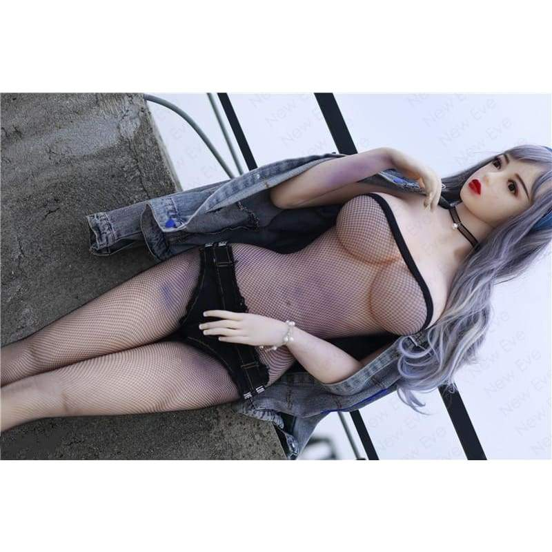 158cm (5.18ft) Big Boom Sex Doll CB19061715 Sandy - Hot Sale