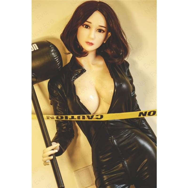 158cm (5.18ft) Big Boom Sex Doll CK19060310 Emiko - Best Love Sex Doll