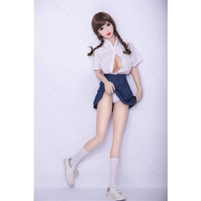 158cm (5.18ft) Big Boom Sex Doll CK19060356 Miu - Best Love Sex Doll