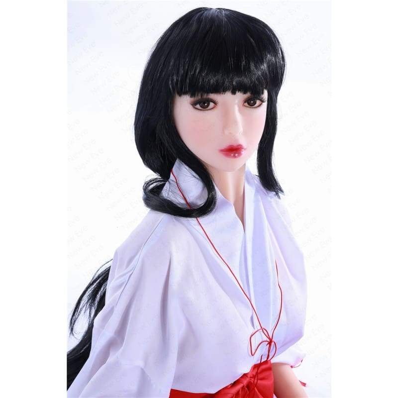 158cm (5.18ft) Big Boom Sex Doll CK19060357 Kikyo - Best Love Sex Doll
