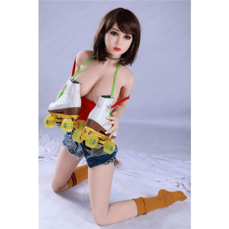 158cm ( 5.18ft ) Medium Breast Sex Doll CK19040814 Ruby - Best Love Sex Doll