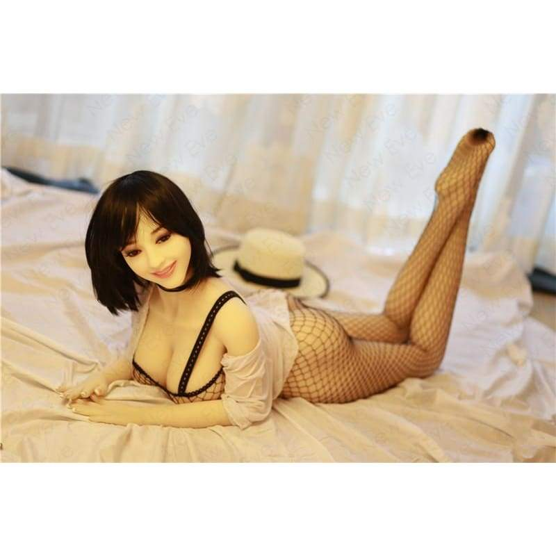 158cm (5.18ft) Medium Breast Sex Doll CK19060311 Hana - Best Love Sex Doll