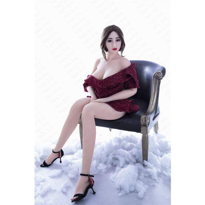158cm (5.18ft) Medium Breast Sex Doll CK19060358 Sayaka - Best Love Sex Doll
