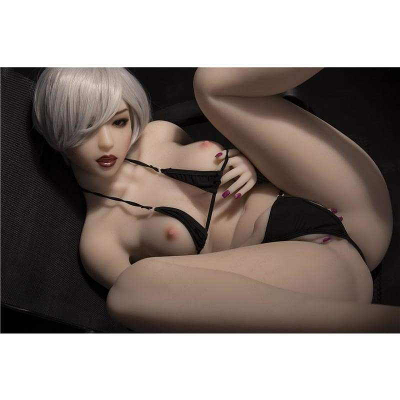 158cm (5.18ft) Small Breast Sex Doll CK19060331 Jean - Best Love Sex Doll