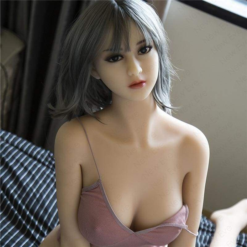 158cm (5.18ft) Small Breast Sex Doll CK19060332 Hedy - Best Love Sex Doll