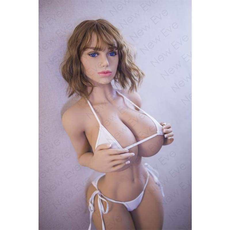 158cm Real Sized Adult Sex Doll With Big Boob Huge Ass DB19040701 Special Price Tess - Best Love Sex Doll