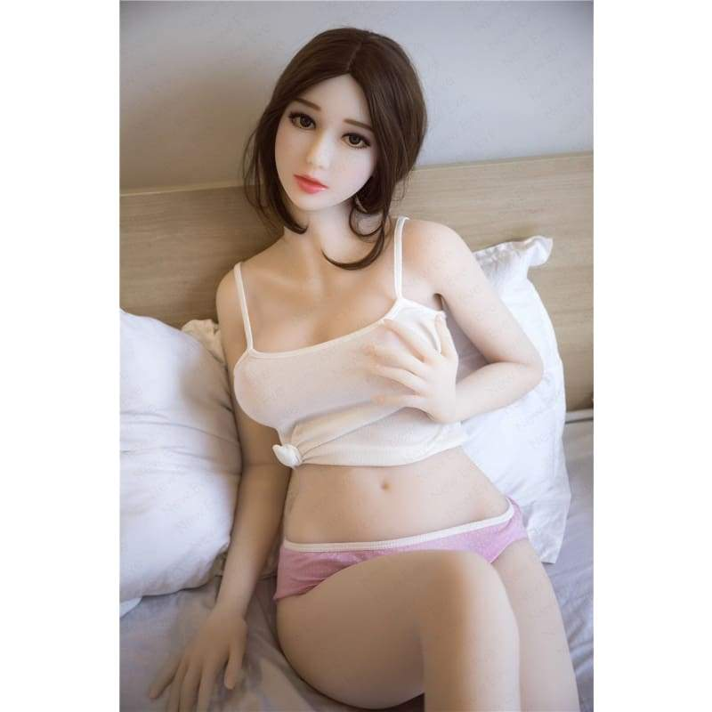 160cm (5.25ft) Medium Breast Sex Doll CK19060354 Seina - Best Love Sex Doll