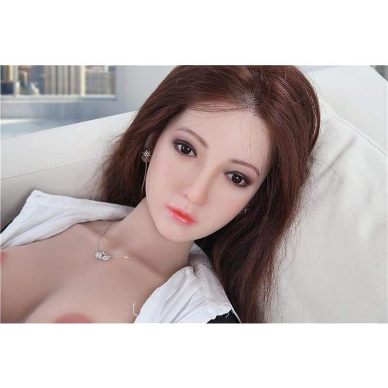 160cm (5.25ft) Small Boobs Sex Doll E19081258 - Hot Sale