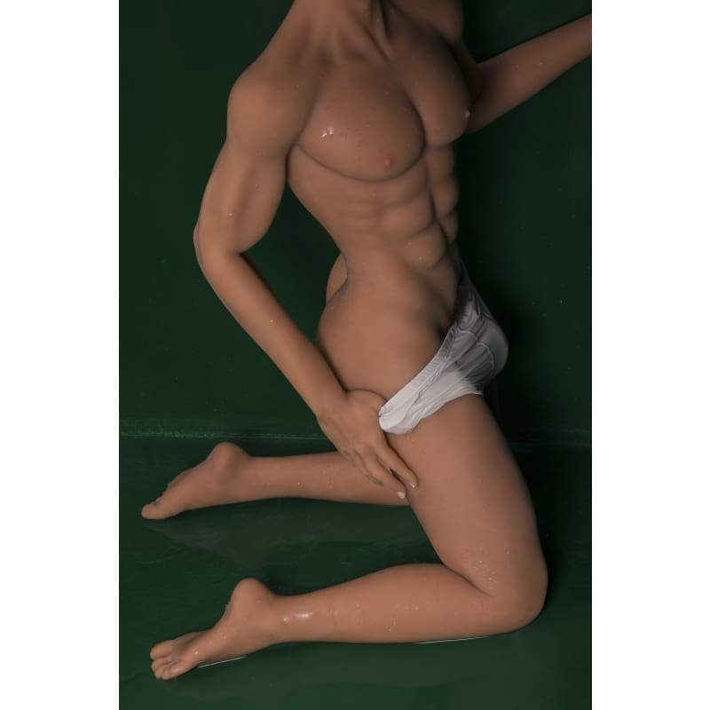 165cm ( 5.41ft ) Gay Male Sex Dolls For Women Masturbators With Big Penis CP19080922 Antone - Hot Sale