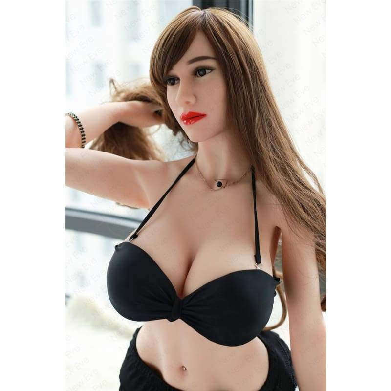 163cm ( 5.35ft ) Big Boom Sex Doll CB19061704 Hinaki - Hot Sale