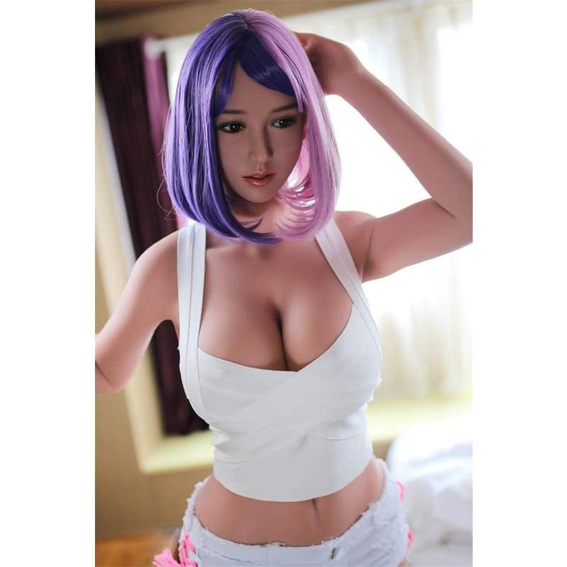 165cm (5.41ft) Big Boobs WM Sex Doll DM1 DP19121714 Risako - Hot Sale