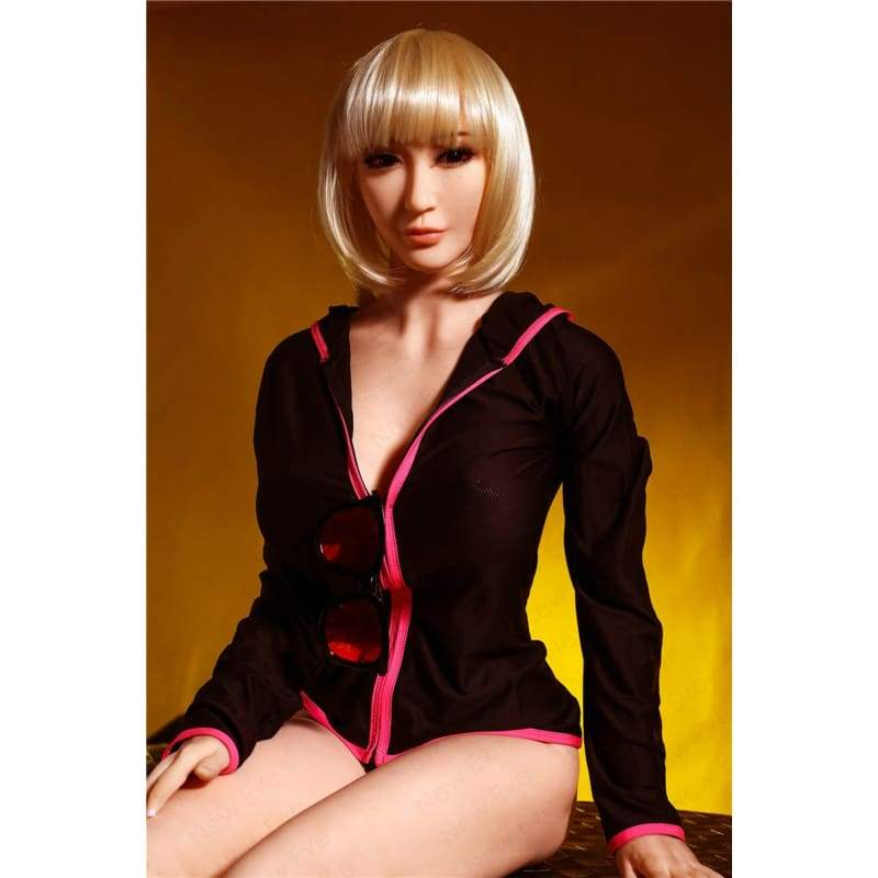 165cm ( 5.41ft ) Big Boom Sex Doll CB19061207 Maggie - Hot Sale