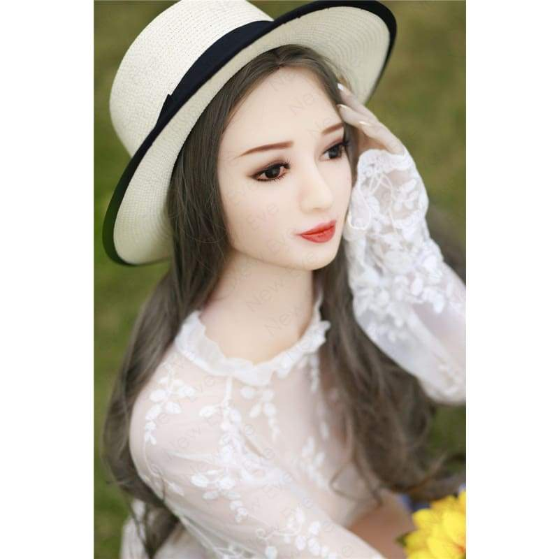 165cm (5.41ft) Big Doll Sex Doll CK19060318 Wakana - Best Love Sex Doll