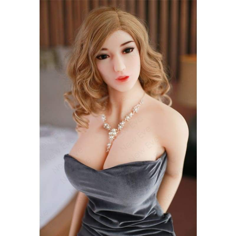 165cm (5.41ft) Doll Big Boom Sex CQK19060317 Blanche - Best Love Sex Doll