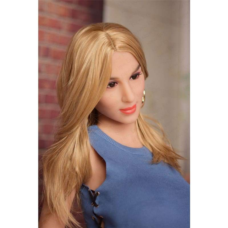165cm (5.41ft) Big Boom Sex Doll DH19071906 Athena - Hot Sale