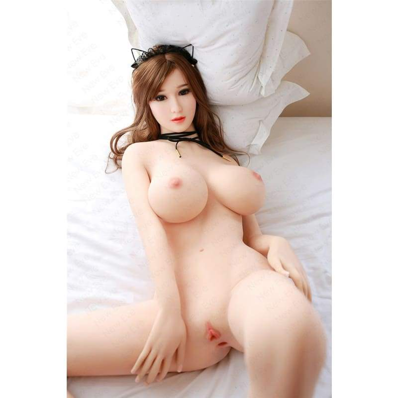 165cm (5.41ft) Big Boom Sex Doll DK19052006 Debbie - Best Love Sex Doll