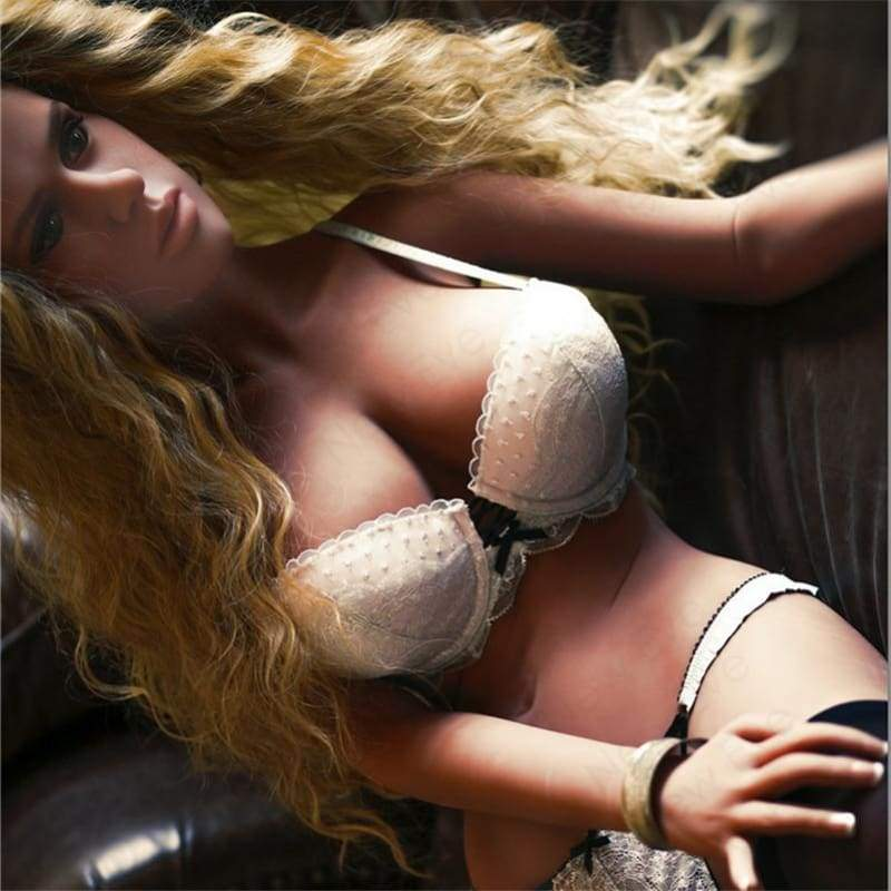 165cm (5.41ft) Big Boom Sex Doll DW19061009 Arden - Hot Sale