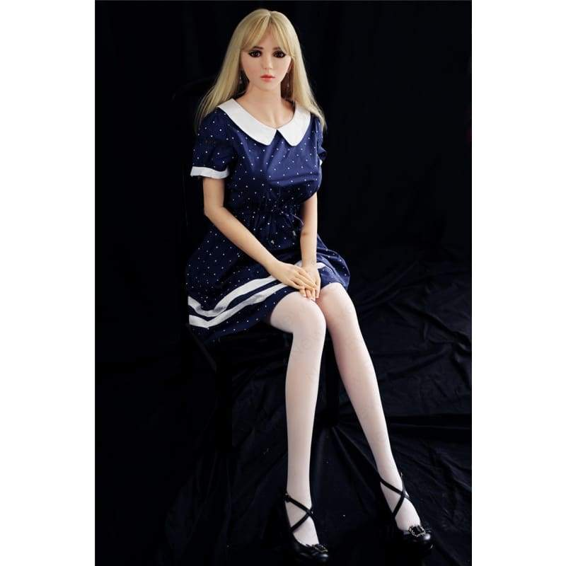 165cm (5.41ft) Big Boom Sex Doll DW19061017 Lucy - Vânzare la cald