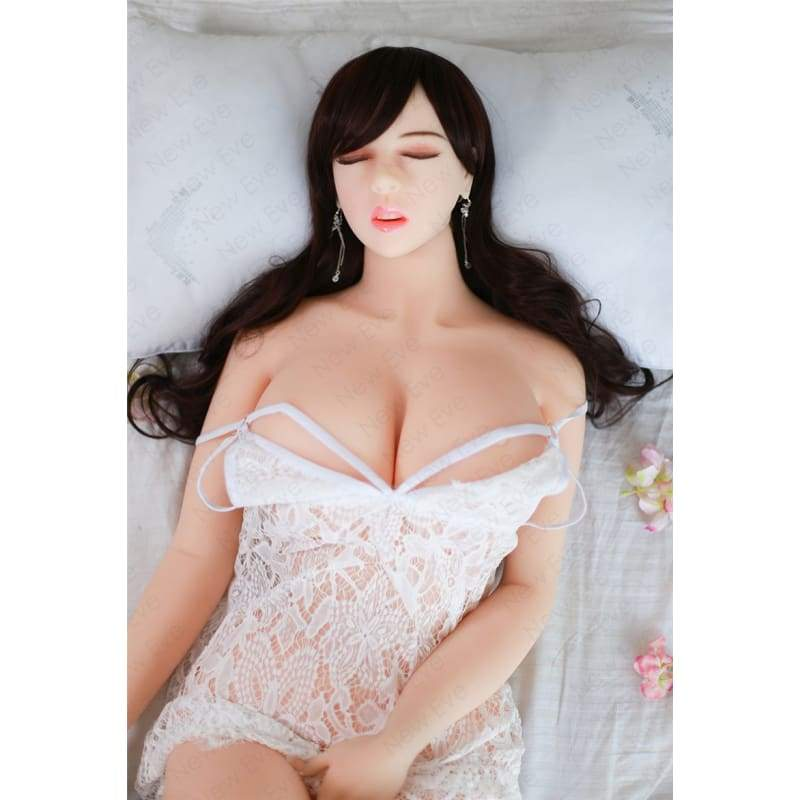 165cm ( 5.41ft ) Big Boom Sex Doll Eyes-closed CB19061720 Taeko - Hot Sale