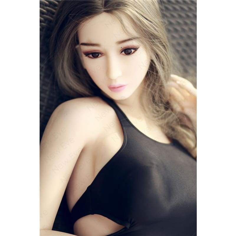 165cm (5.41ft) Big Breast Sex Doll CK19060314 Midori - Best Love Sex Doll