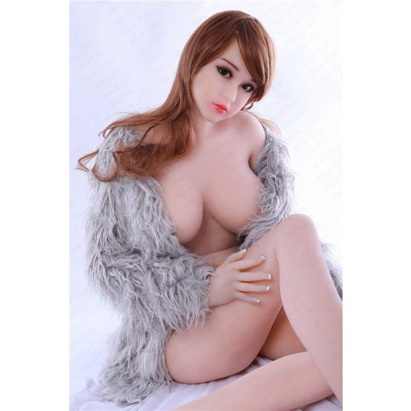 165cm (5.41ft) Big Breast Sex Doll CK19060348 Yumiko - Best Love Sex Doll