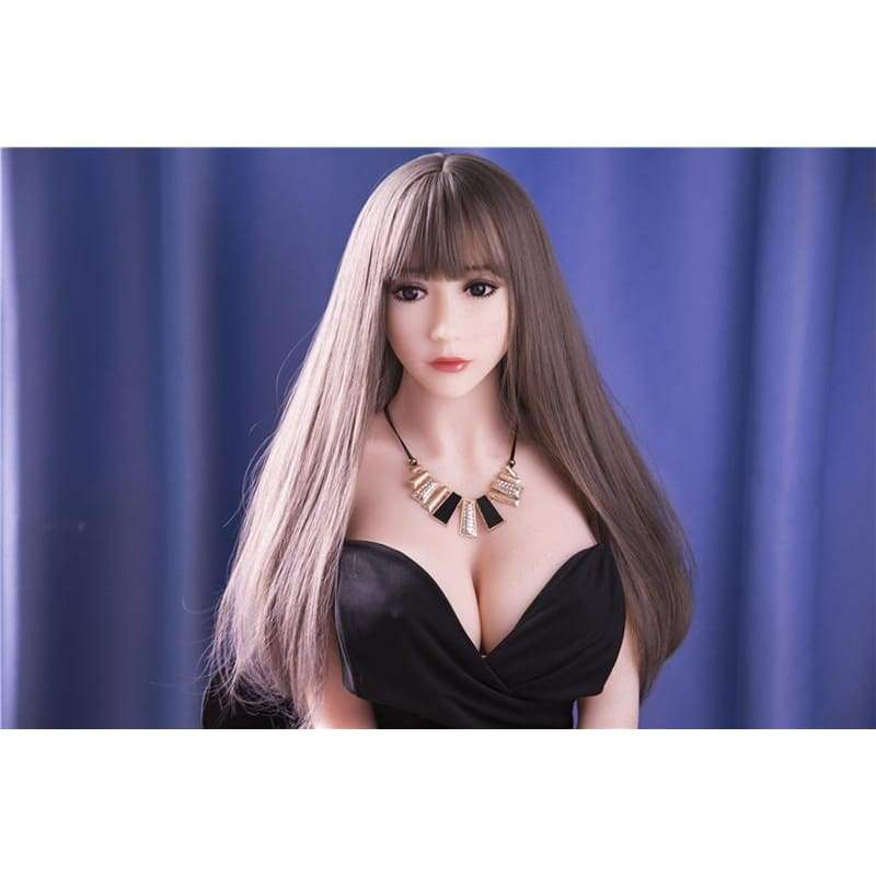 165cm (5.41ft) Big Breast Sex Doll CK19060353 Ayako - Best Love Sex Doll
