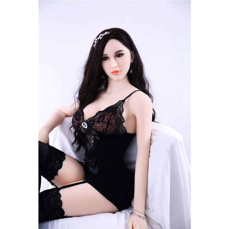 165cm ( 5.41ft ) Medium Breast Sex Doll E19081267 - Hot Sale
