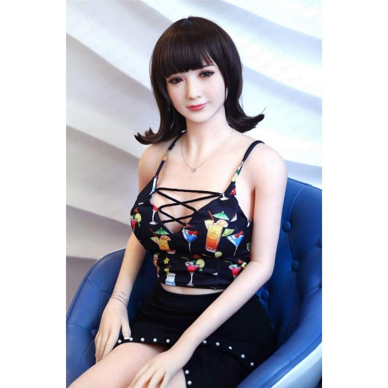 165cm ( 5.41ft ) Small Breast Sex Doll D19051630 Junko - Best Love Sex Doll