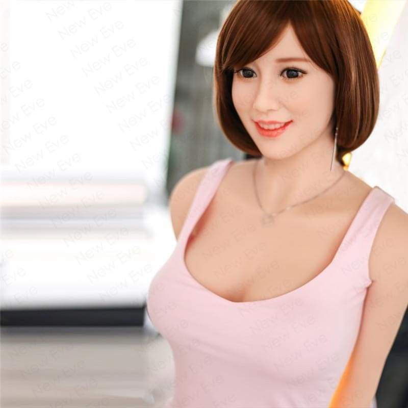 165cm ( 5.41ft ) Small Breast Sex Doll D19051635 Kanako - Best Love Sex Doll