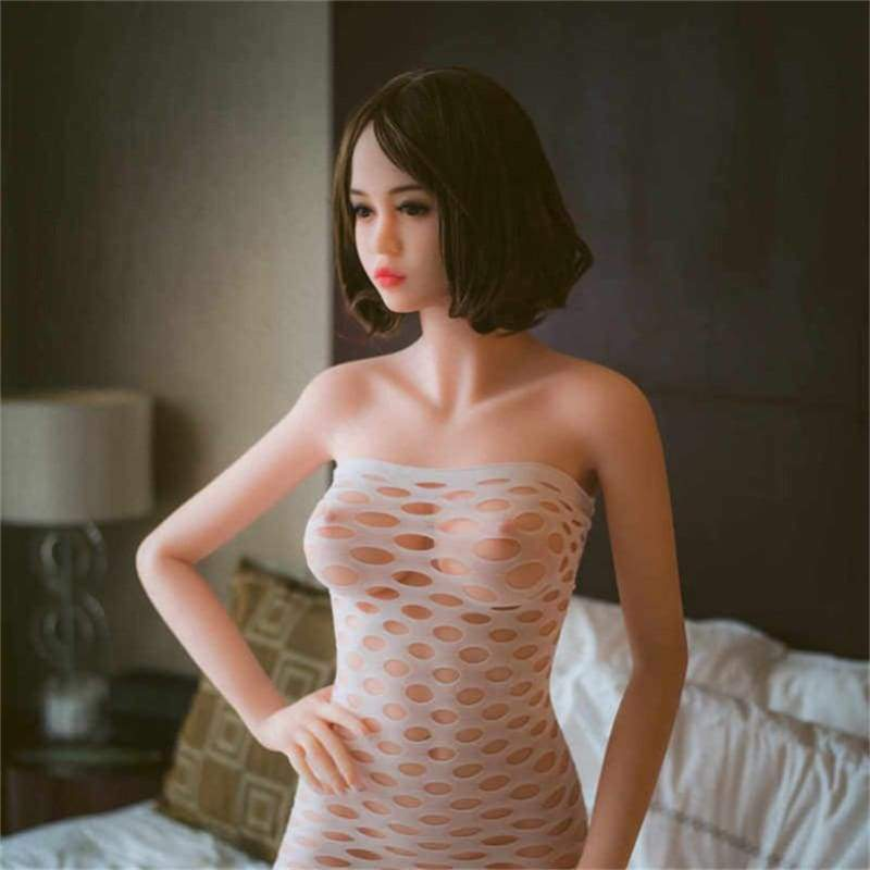 165cm (5.41ft) Small Breast Sex Doll DW19061022 Kotomi - Hot Sale