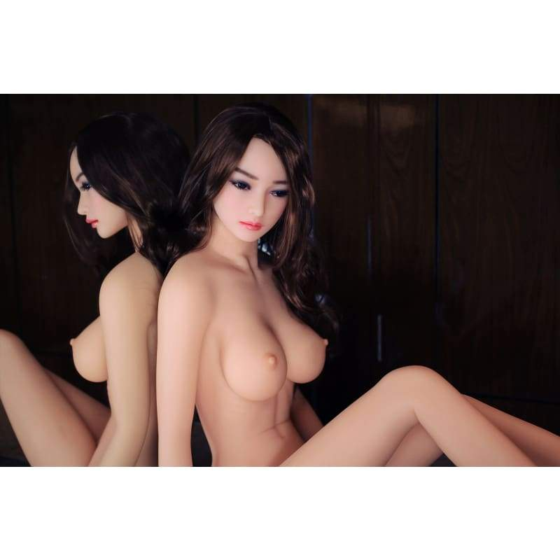 165cm (5.41ft) Small Breast Sex Doll DW19061042 Elaine - Hot Sale