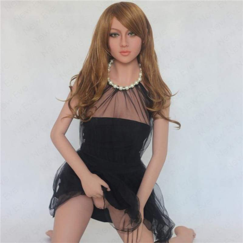 165cm (5.41ft) Small Breast Sex Doll DW19061050 Maria - Hot Sale