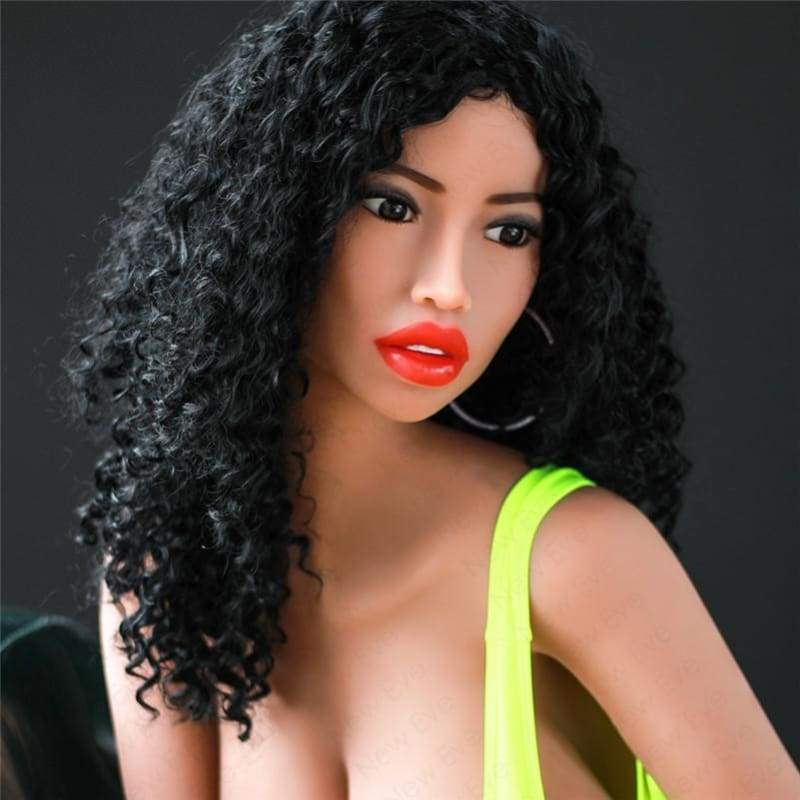 167cm (5.47ft) Big Boom Chubby Big Ass Doll Doll DK19052016 Peggy - Best Love Sex Doll